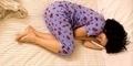 5 Tips Atasi Gejala PMS