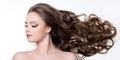 Cara Merawat Rambut Berdasarkan Jenisnya