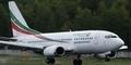 Detik-detik Kecelakaan Pesawat Rusia Tatarstan Airlines, 50 Orang Tewas