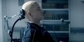 Eminem Luncurkan Video Klip Rap God