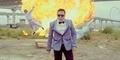 Gangnam Style 'Berdarah' di Pernikahan, 3 Orang Tewas