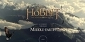 Google Bekerjasama Membuat Peta Middle Earth The Hobbit