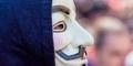 Hacker Anonymous Australia Serang Situs Pemerintahan Indonesia