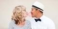 Ladies, Hindari 5 Kesalahan Berikut Saat Memulai Hubungan Baru