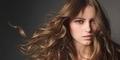 Rambut Lebih Lembut dengan 5 Tips Perawatan Ini