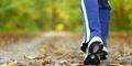 Jalan Kaki 20 Menit Sehari, Bisa Mencegah Kematian Dini