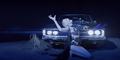 Jessie J Menari di Tengah Sambaran Petir di Klip Thunder