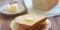 Kenali Bahaya Tersembunyi Di Balik Lezatnya Roti Tawar Putih