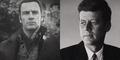 Magneto Sosok Di Balik Pembunuhan Presiden Amerika John F. Kennedy