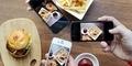 Mau Diet Berhasil? Sering-seringlah Melihat Foto Makanan di Media Sosial