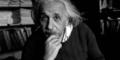 Inilah Rahasia Kecerdasan Einstein