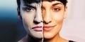 Menderita Bipolar? Tenang, Sekarang Ada Obatnya