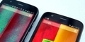 Moto G, Upaya Google Menghidupkan Motorola
