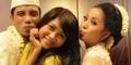 Nikahi Novita KDI, Bupati Supian Hadi Curhat Lewat Lagu di YouTube