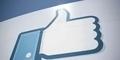 Perubahan Tombol Like Facebook dan Rencana Penambahan Rating Bintang