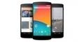 Review Google Nexus 5 dengan Android KitKat!