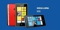 Spesifikasi Nokia Lumia 525, Windows Phone Rp 2 Jutaan