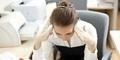 Tips Menghadapi Gangguan di Tempat Kerja