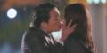 Trailer Prime Minister and I Tampilkan Adegan Ciuman YoonA SNSD dan Lee Bum Soo
