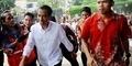 Video Klip Blusukan Jokowi Versi Rap