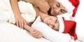 3 Alasan Pasangan Malas Berhubungan Seks di Malam Natal