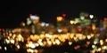 5 Cara Nikmati Malam Tahun Baru Mesra Bersama Pasangan
