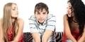 5 Hal yang Sebaiknya Tak Dilakukan Pria untuk Dapatkan Perhatian Wanita