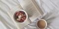 5 Tips Membakar Kalori Berlebih Saat Tidur