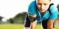 6 Efek Buruk Terlalu Banyak Olahraga