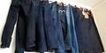 9 Tips Merawat Jeans Supaya Awet