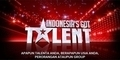 Audisi Indonesia's Got Talent 2014 Digelar di 5 Kota