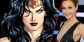 Bintang Fast and Furious, Gal Gadot jadi Wonder Woman di Man of Steel 2