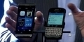BlackBerry Windermere dan Ontario, Penerus BlackBerry Z10 dan Q10