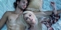 Britney Spears Galau di Video Perfume