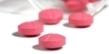 Daftar 22 Obat yang Sudah Dinyatakan Halal oleh MUI