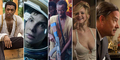 Daftar Nominasi Golden Globe Awards 2014