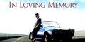 Fast And Furious Rilis Video Tribute untuk Paul Walker