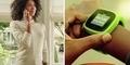 FiLIP Smartwatch Membantu Orang Tua Menemukan Lokasi Anaknya