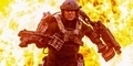 Film Fiksi Ilmiah Rom Cruise 'Edge Of Tomorrow' Rilis Tesaer Trailer