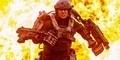 Teaser Trailer Edge of Tomorrow: Tom Cruise Basmi Alien