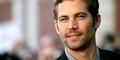 Firasat Kematian Paul Walker di Video Bocoran Fast and Furious 7