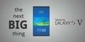 Fitur Terbaru Akan Hadir di Samsung Galaxy S5