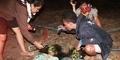 Foto Kekerasan dalam Ospek ITN Malang Beredar Luas di Internet