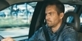 Foto Otopsi Paul Walker Dijual