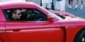 Foto Paul Walker Tersenyum di Dalam Porsche Sebelum Kecelakaan