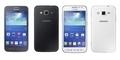 Galaxy Core Advance, Android Terbaru Samsung