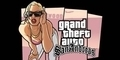 Grand Theft Auto: San  Andreas Hadir di iOS