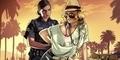 GTA V Akan Dijadikan Film Layar Lebar