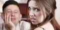 6 Hal Konyol yang Dilakukan Pria Saat Pedekate