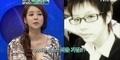 Ingin Cantik, Wanita Korea ini Operasi Plastik 120 Kali
